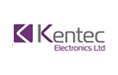 Logotipo Kentec